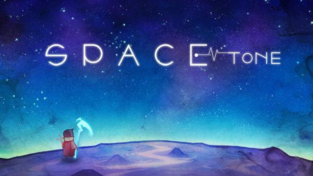 SpaceTone