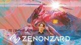ZENONZARD截图