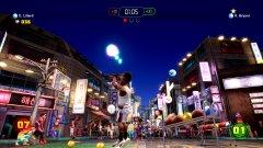 NBA 2K 欢乐竞技场2截图