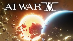 人工智能战争2