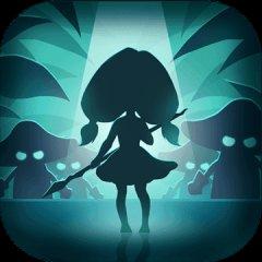 灵魂岛:无限