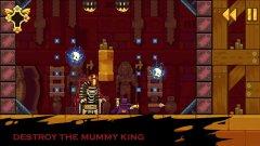 超度亡灵2:怪物猎手截图
