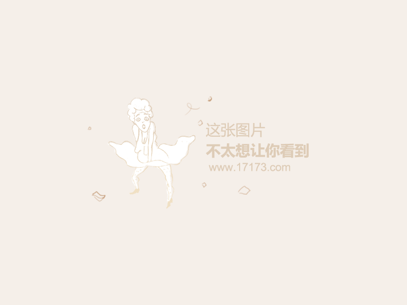 【反图】龙女云歌