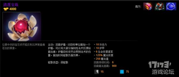 v2-42e64eeef40294735b457ddf98ecccdc_b.png