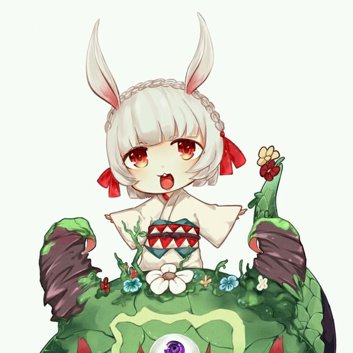 山兔.jpeg