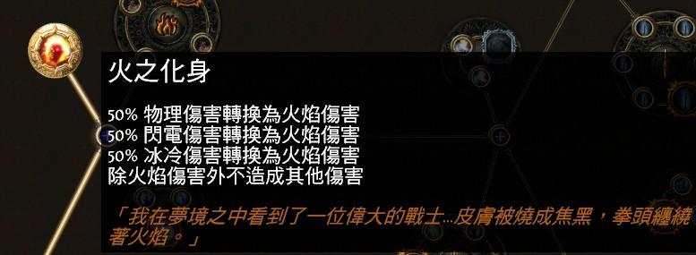 2d22dd526830cc5ef395395a1228ddc1.jpg