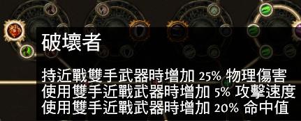42ecbdb750b604e1d80a3a6973c0d5e1.jpg