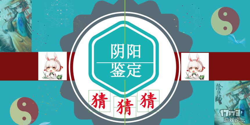 默认标题--设计创建于创客贴(10)_看图王.png