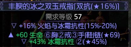 YY图片20170220011908.jpg