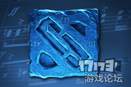 jjlin_music_pack.png