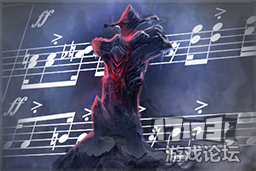 northern_winds_music_pack_png.png