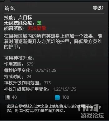 20170320170242_1.jpg