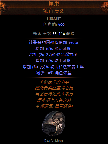 QQ截图20170330224022.png