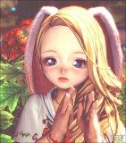 【返图】小樱桃