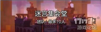 QQ截图20170419100601.jpg