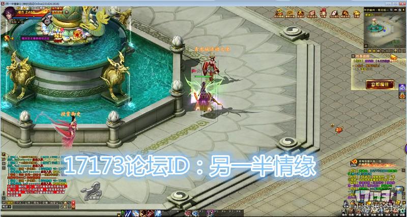 QQ图片20170426224720_副本.jpg