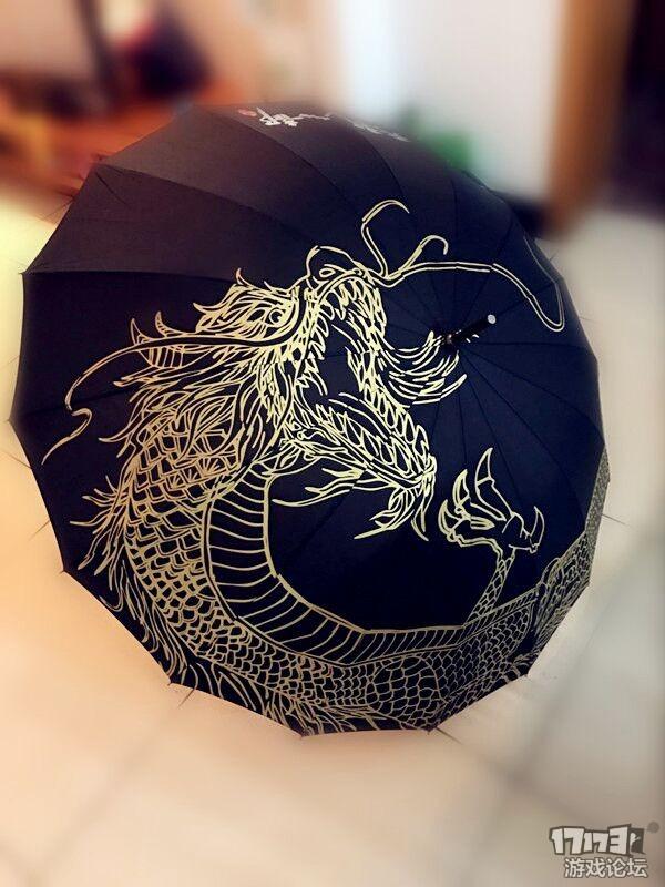天龙-雨伞3.jpg