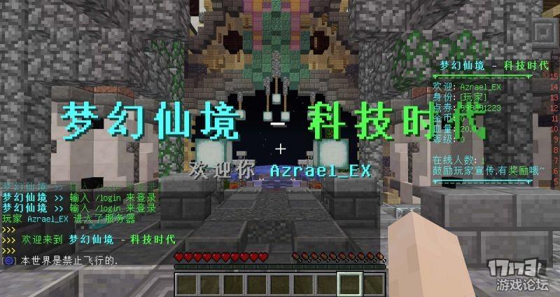 125443xkckucytj1cxskk8.jpg.thumb.jpg