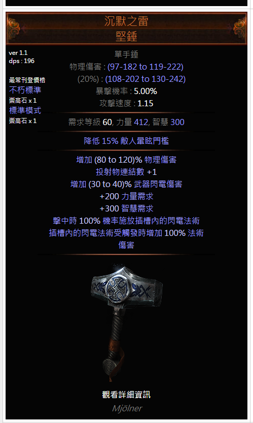 FireShot Capture 36 - 流亡黯道 (Path of Exile) 透視鏡|物品|_ - http___gametsg..png