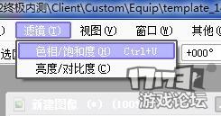 QQ截图20170505095816.jpg