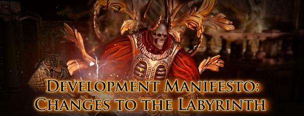 ManifestoLabyrinthFullNews.jpg
