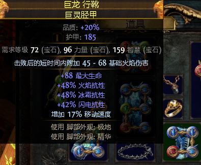 3DGJ18[[5_9ACQ)LRN@ZC8D.png