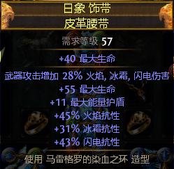 YJ4_%G5RIXXOOO]TO3%NYAY.png
