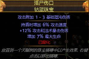 UD%](`NA_VX0DW%~G1W]DO1.png