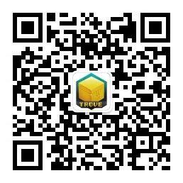 QQ图片20170620181103.jpg