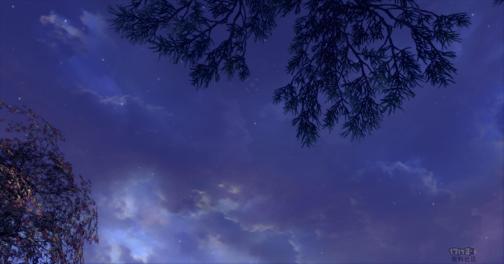 背景 壁纸 风景 天空 桌面 1920_1005