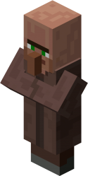 125px-Farmer.png