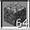 165734t7ff6u9gf4xxu5f7.png