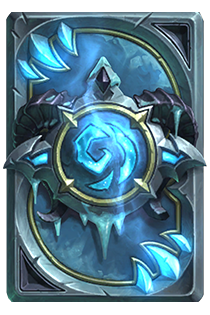 3/minisite/knight/gallery-cardback.png