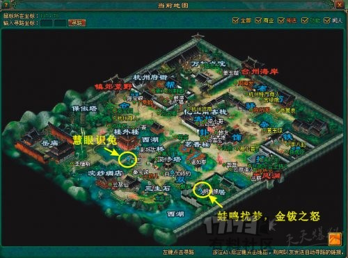 60_150058_1_lit.jpg