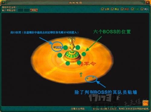 60_113130_d5a3b_lit.jpg