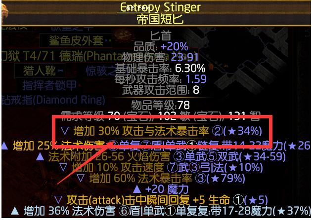 RC%0ZXKDBC[~_F~4LDAGRAD.png