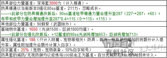 ad-2fa4e698034c1b5d058aa64a9c1b86c2-1502162747.png