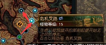 C3DW~[}E9FZ~D%R)HK[W[%9.png