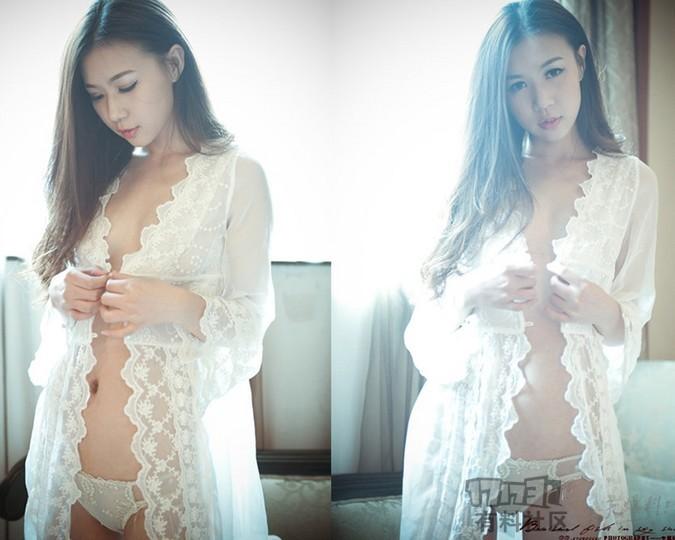8487974_0540.jpg