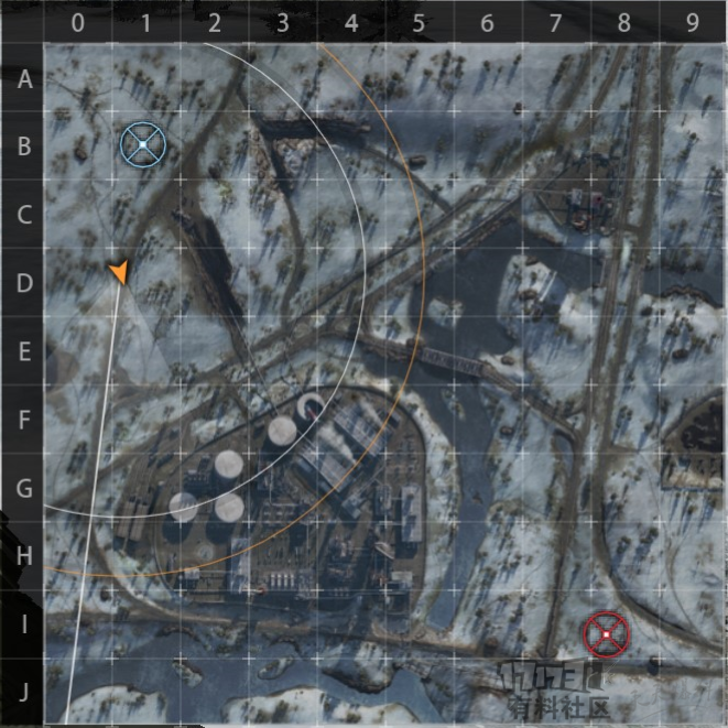 小地图1.PNG