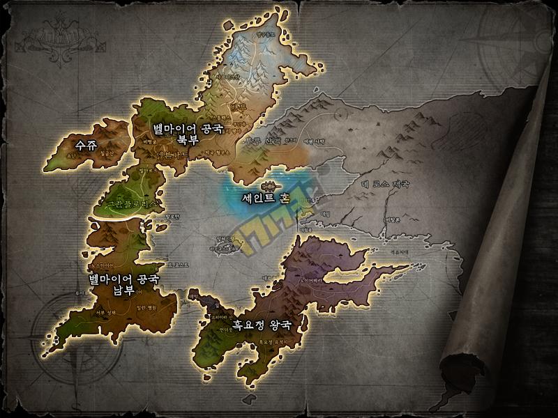 世界地图1.png