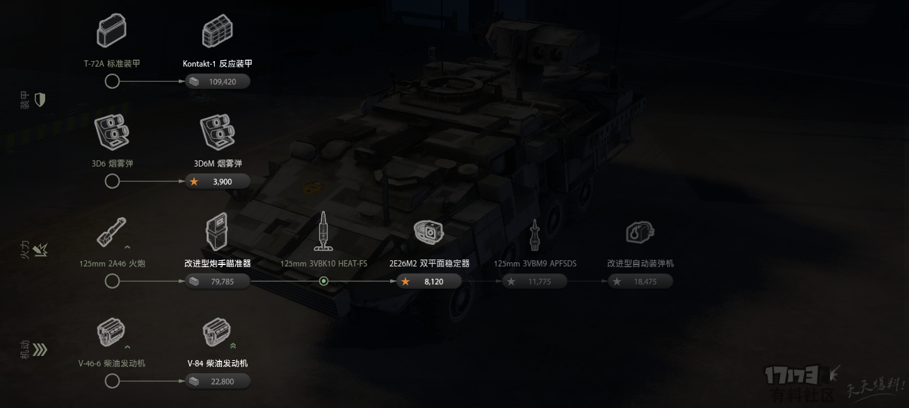 T72-A升级.PNG