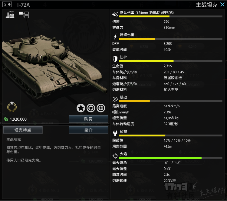 T72A数据.PNG