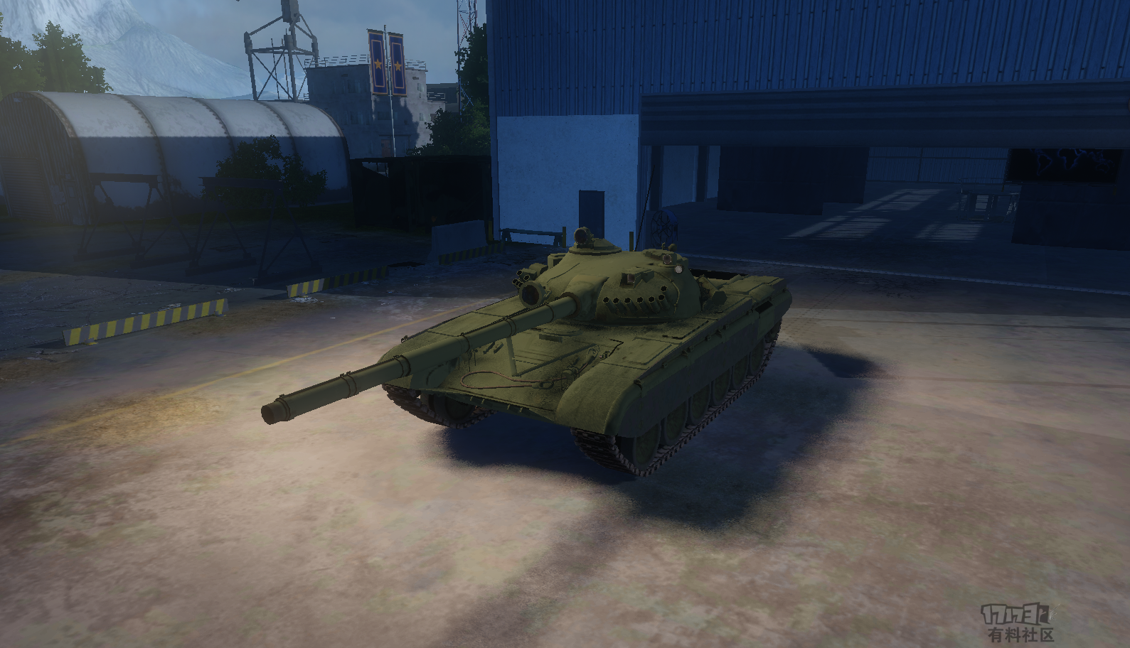 T72-A.PNG