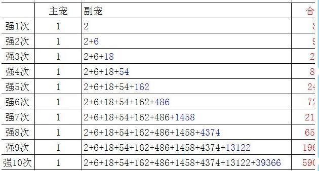 QQ截图20170907231300.png