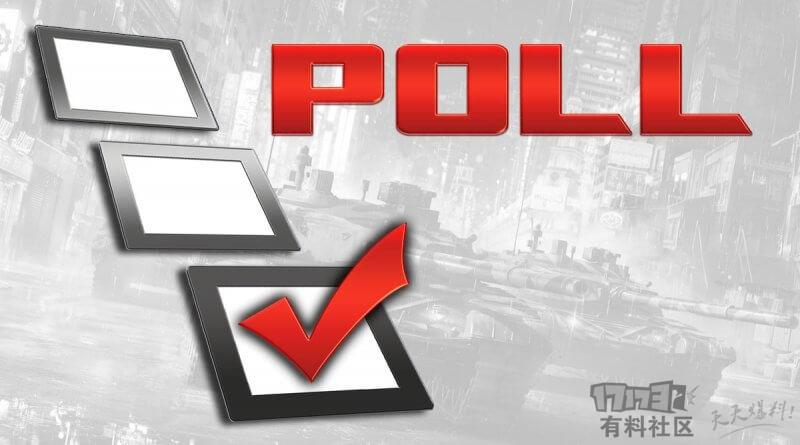 poll-800x445.jpg