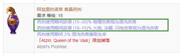 `{[%%LV67(KSAN~L6ZZYGOE.png