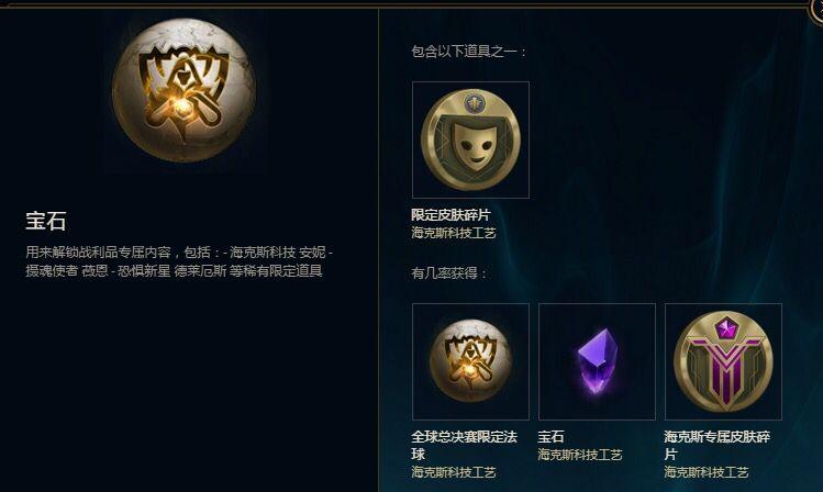 QQ图片20170913184835.jpg