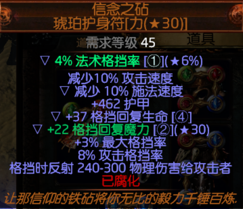 }72D9BSV}6DV3R]_NHHS2%Y.png