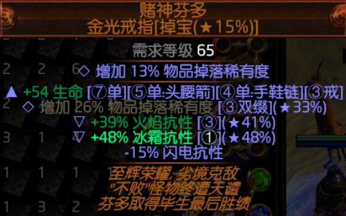 O6UQ0}10%M0]AJ(N{ZJ5J6T.png